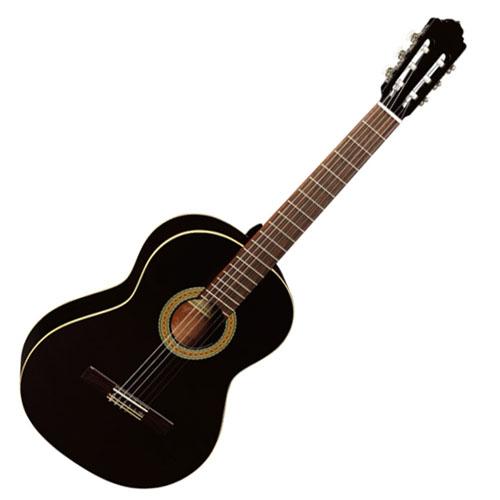 Dạy học đàn Guitar