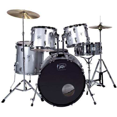 Dạy học Trống Drum