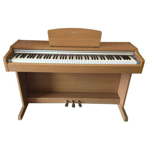 KINH NGHIỆM CHỌN MUA PIANO ĐIỆN CHI TIẾT