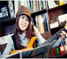 Kiến thức cơ bản về cây đàn guitar